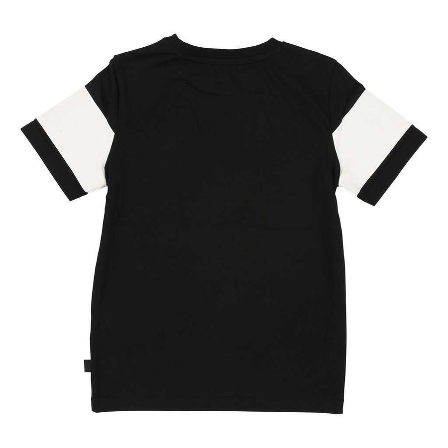 Boss Black Short Sleeve T-Shirt