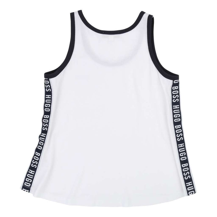 boss-white-tank-top-j15381-10b