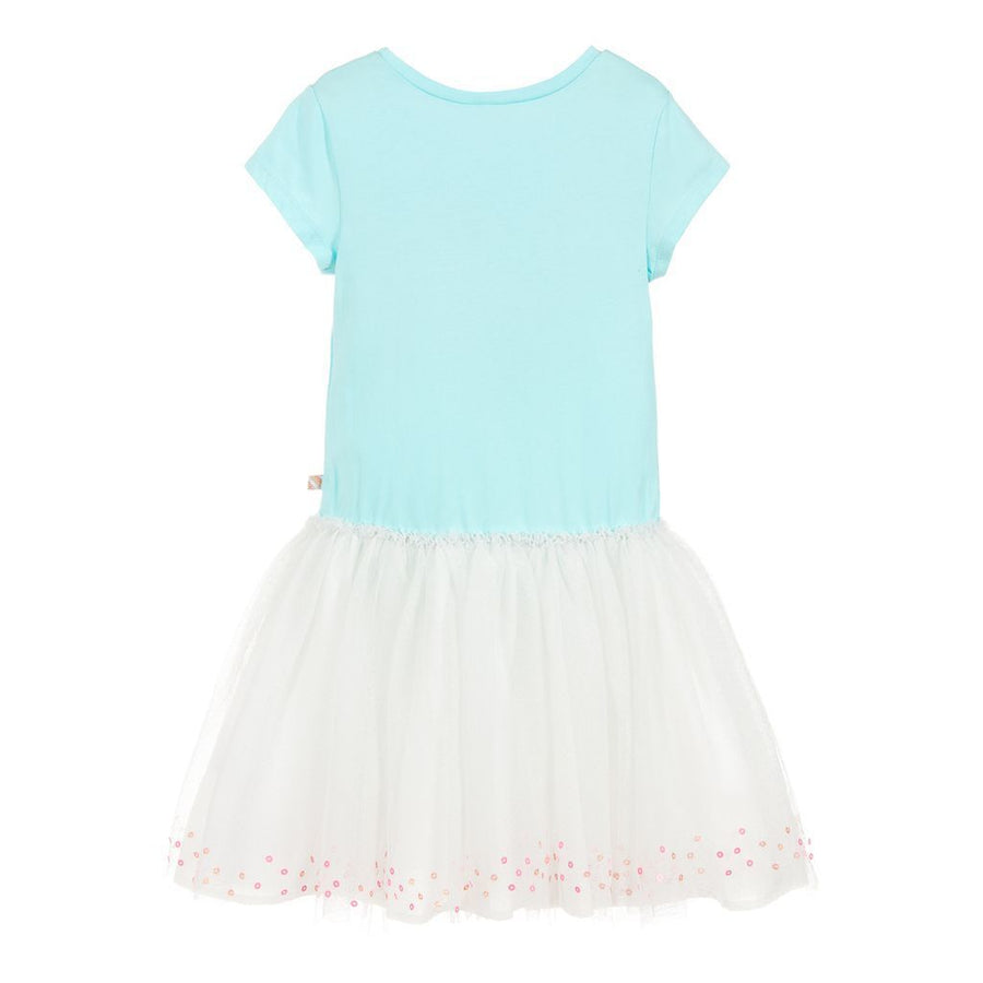 billieblush-blue-white-tulle-skirt-dress-u12466-v71