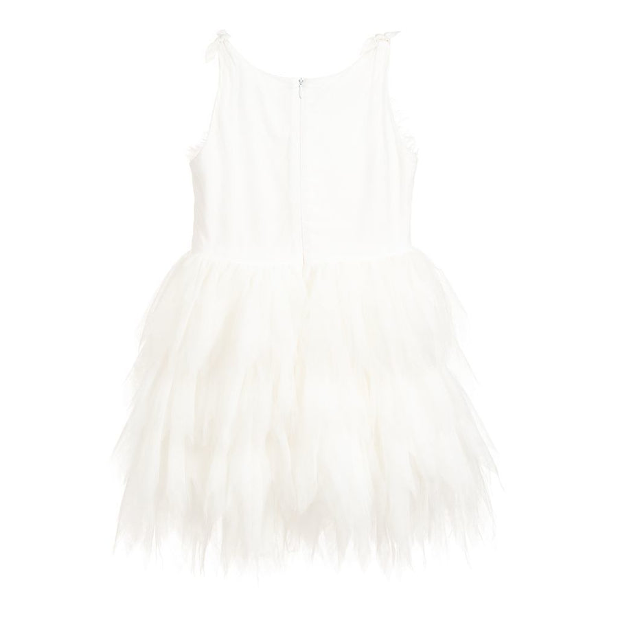 billieblush-ivory-tulle-dress-u12474-121