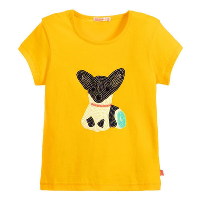 billieblush-yellow-sequin-dog-t-shirt-u15626-530