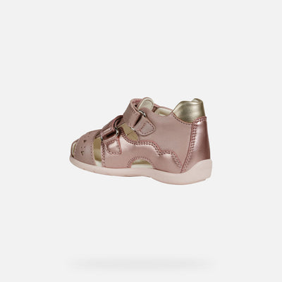 geox-dark-rose-gold-kaytan-girl-sandal-b9251a-044aj-c8252