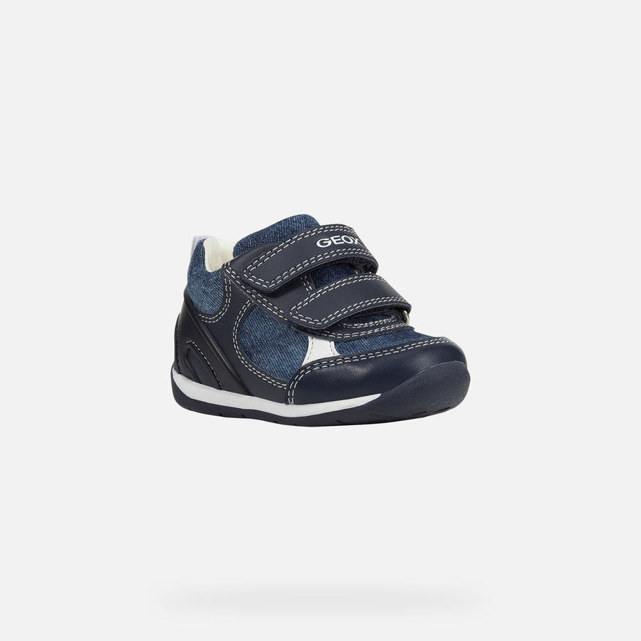 geox-navy-denim-baby-each-boy-shoes-b920bd-05413-c4002
