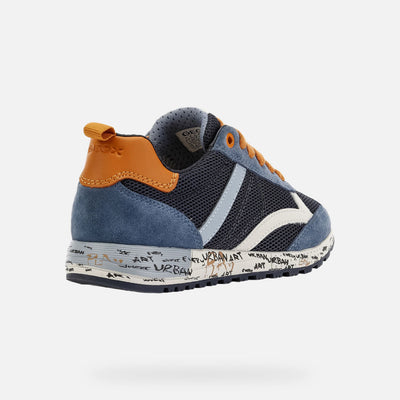 geox-navy-orange-jr-alben-sneakers-j929ea-01422-c4218