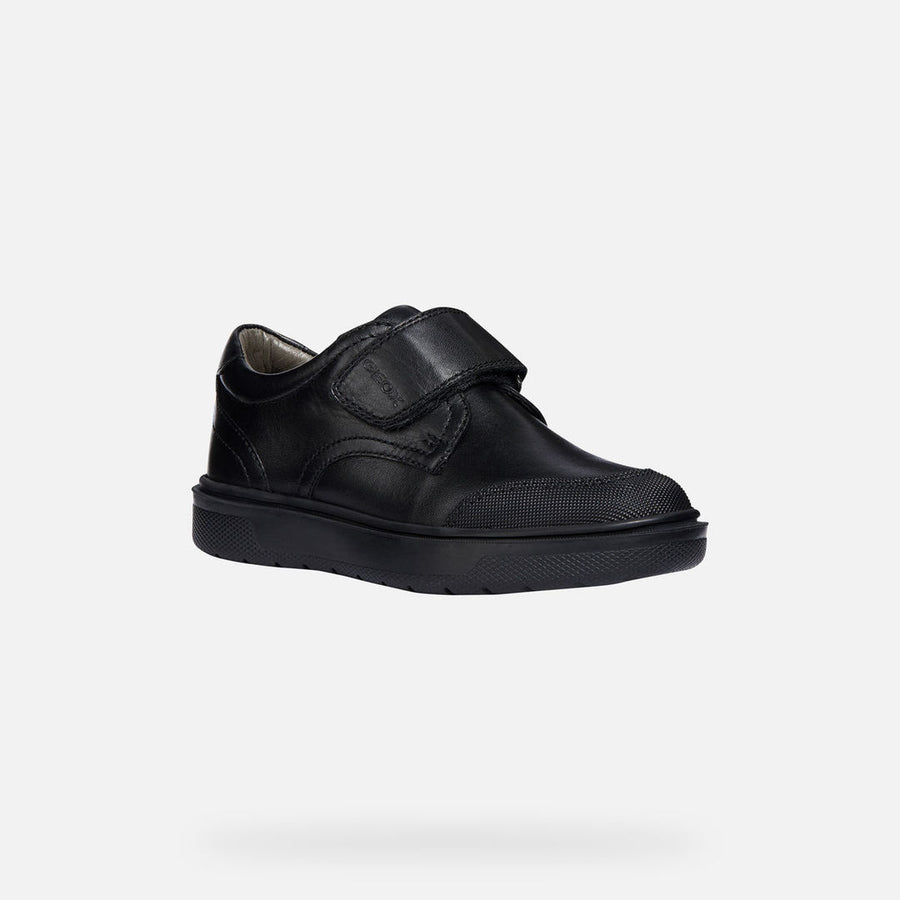 geox-black-jr-riddock-oxford-shoes-j847sh-00043-c9999