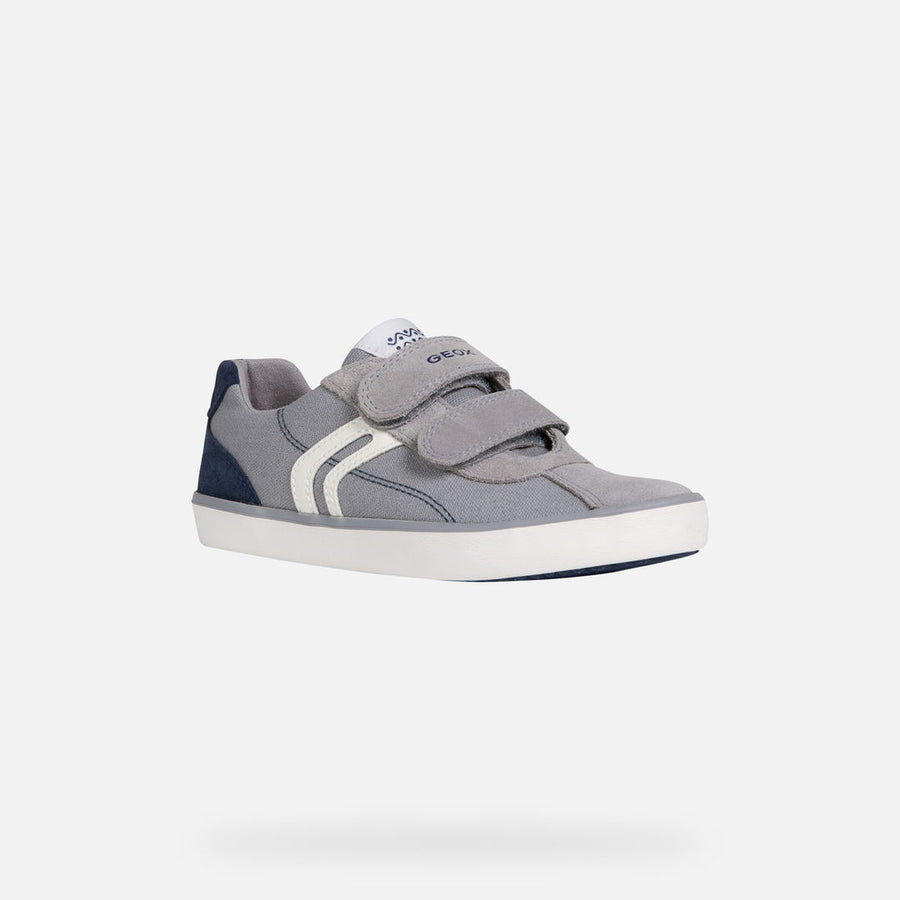 geox-gray-blue-jr-kilwi-sneakers-j82a7i-01022-c0244