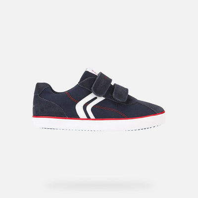geox-navy-red-jr-kilwi-sneakers-j82a7i-01022-c0735