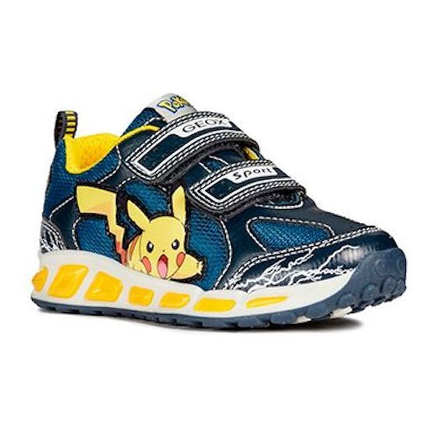geox-navy-yellow-jr-shuttle-pokemon-sneakers-j9294a-014bu-c4054