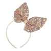 illytrilly-rose-gold-mermaid-tail-headband