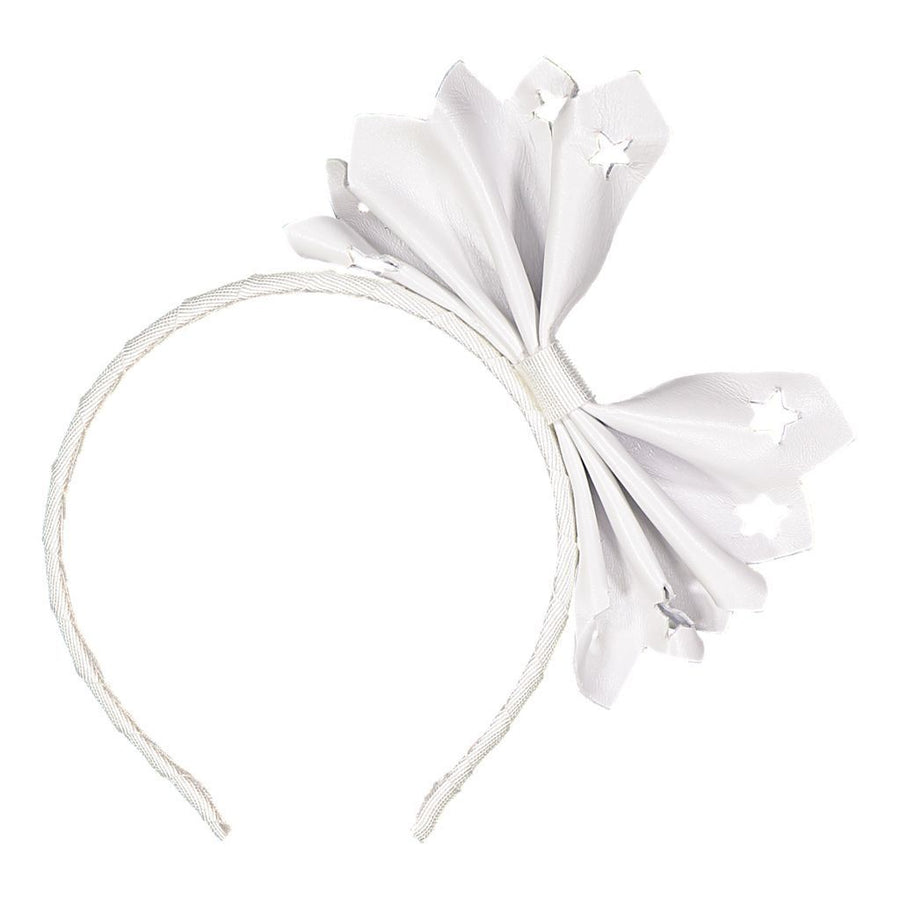 illytrilly-white-big-bow-headband