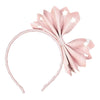 illytrilly-pink-big-bow-headband