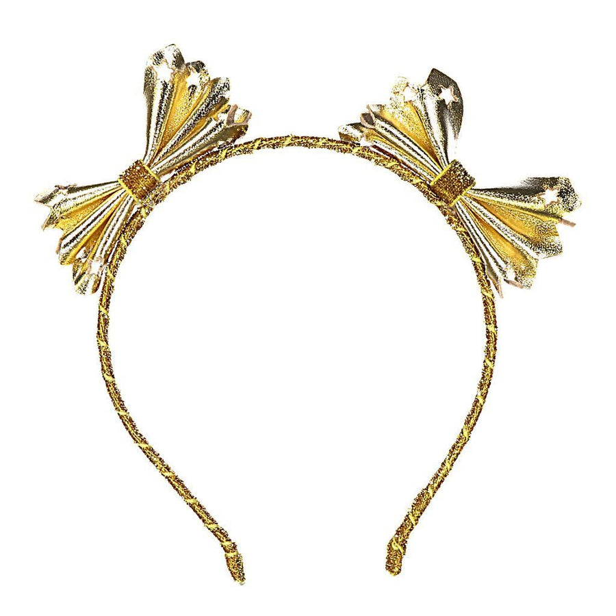illytrilly-gold-double-bow-headband