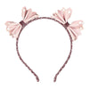 illytrilly-pink-double-bow-headband