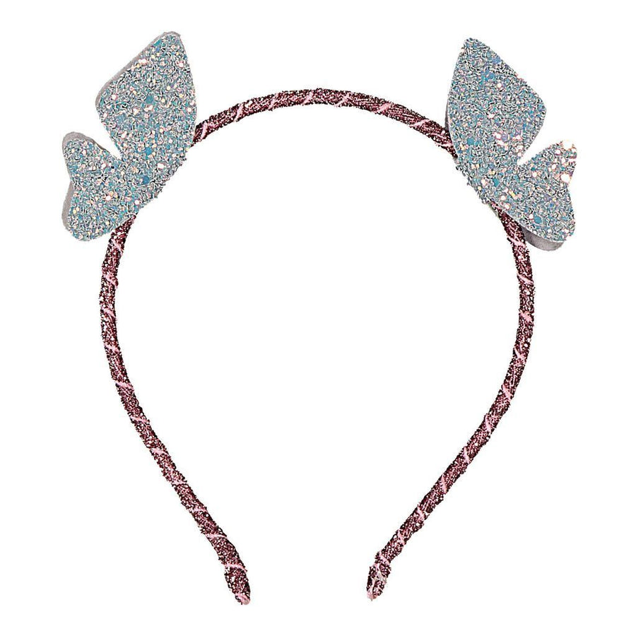 illytrilly-frozen-white-double-butterfly-headband