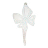 illytrilly-white-small-butterfly-headband