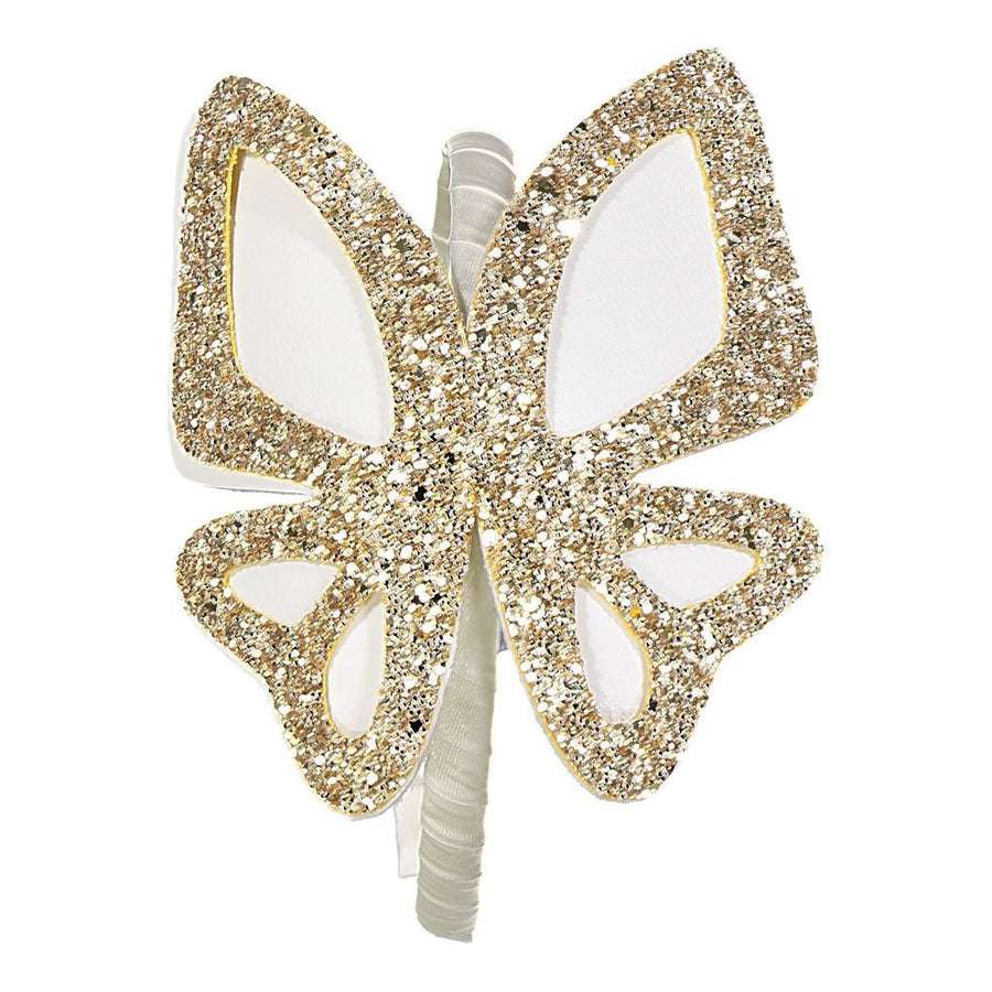 illytrilly-gold-big-butterfly-headband