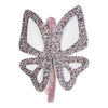 illytrilly-pink-big-butterfly-headband