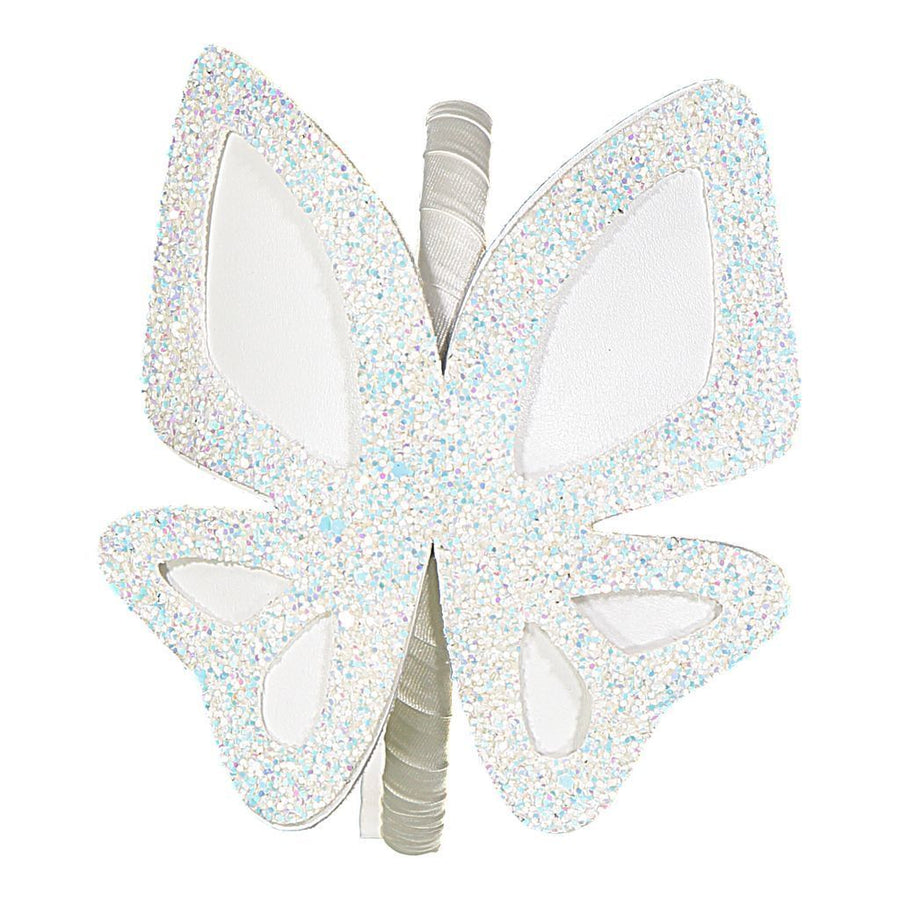 illytrilly-white-big-butterfly-headband