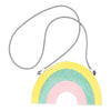 illytrilly-over-the-rainbow-bag