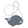 illytrilly-sparkling-blue-whale-bag