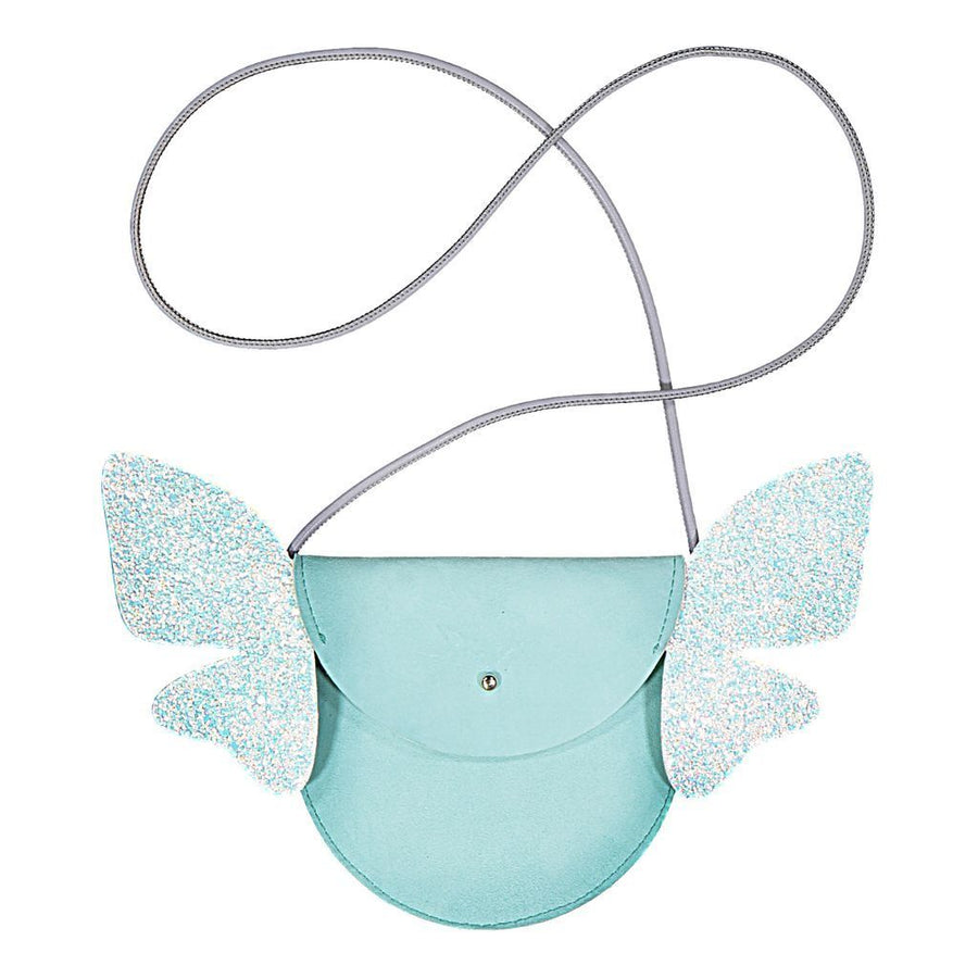 illytrilly-frozen-white-butterfly-bag