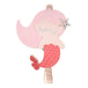 illytrilly-pink-little-mermaid-headband