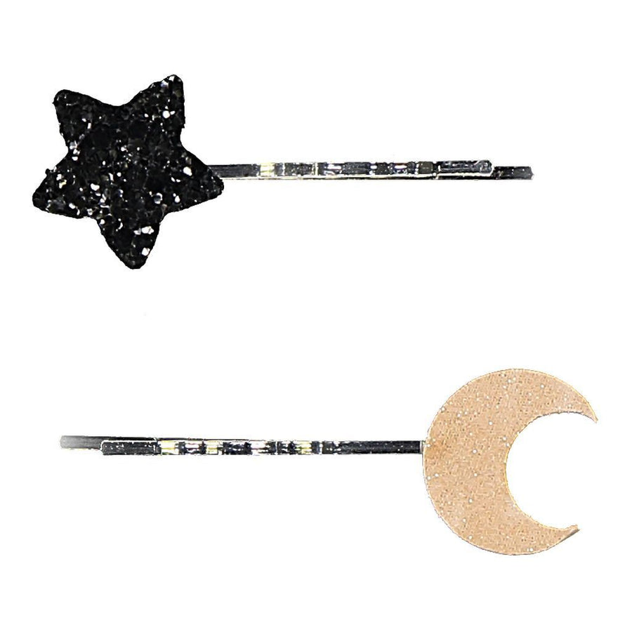 illytrilly-tiny-couple-star-moon-hairclips