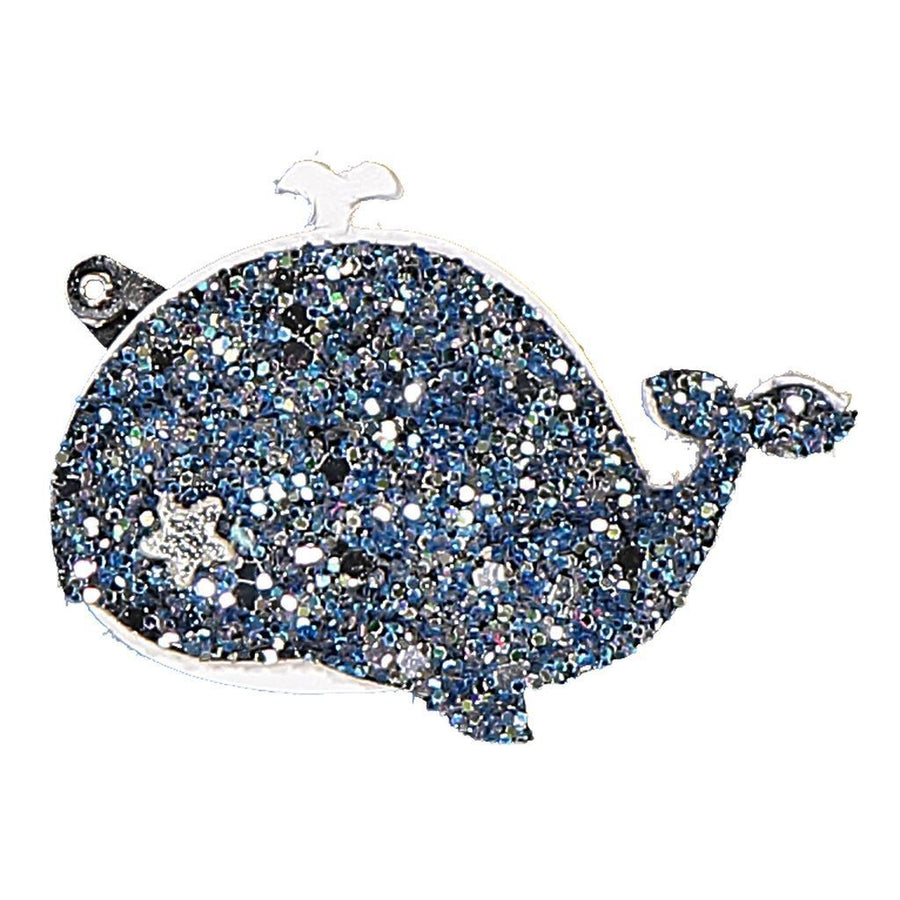 illytrilly-sparkling-blue-whale-hairclip