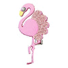 illytrilly-pink-leather-flamingo-hairclip