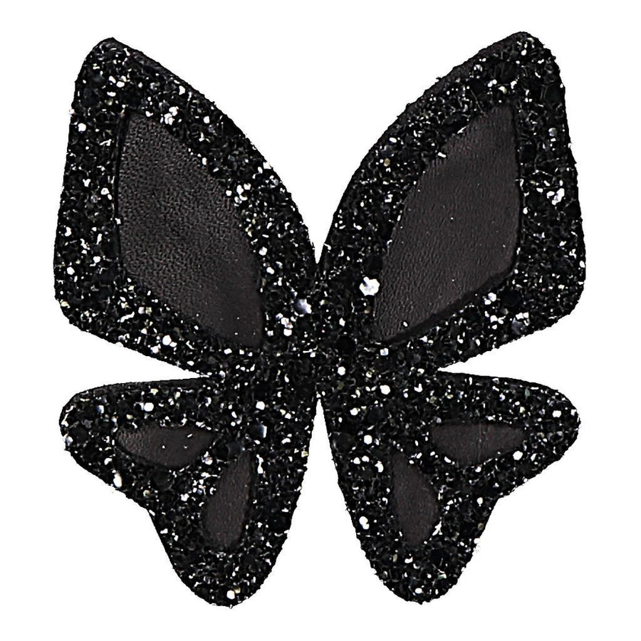 illytrilly-black-big-butterfly-hairclip