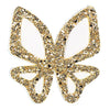 illytrilly-hairclips-big-butterfly-sparkling-gold