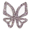 illytrilly-pink-big-butterfly-hairclip