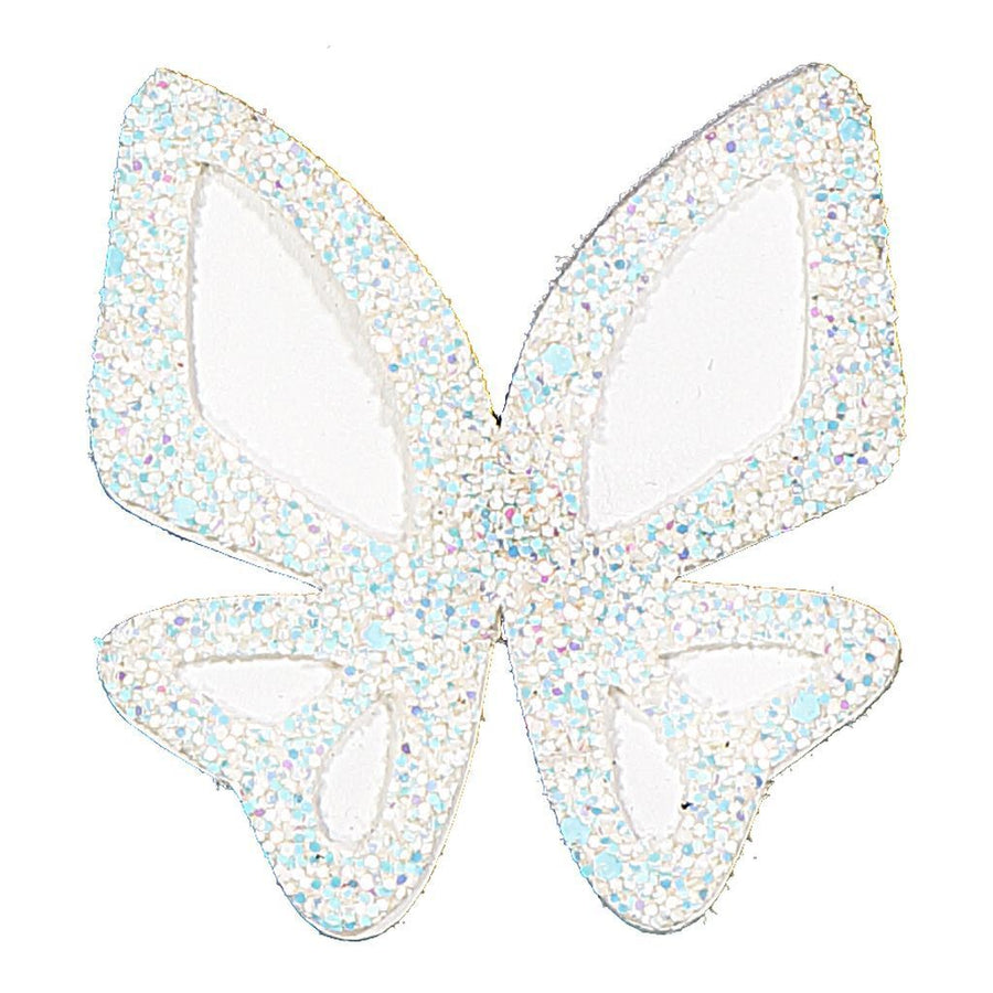 illytrilly-white-big-butterfly-hairclip