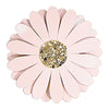 illytrilly-pink-daisy-hairclip