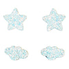 illytrilly-frozen-white-cloud-and-stardust-earrings