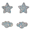 illytrilly-glitter-gray-cloud-and-stardust-earrings