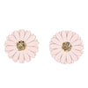 illytrilly-pink-daisy-earrings
