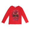 little-marc-jacobs-red-cat-t-shirt-w15352-96e