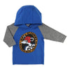 little-marc-jacobs-blue-mouse-hooded-t-shirt-w05179-vb0