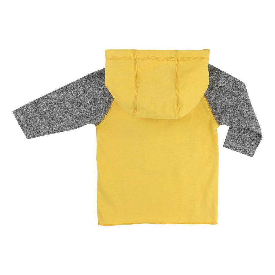 little-marc-jacobs-yellow-hooded-long-sleeve-top-w05179-m05