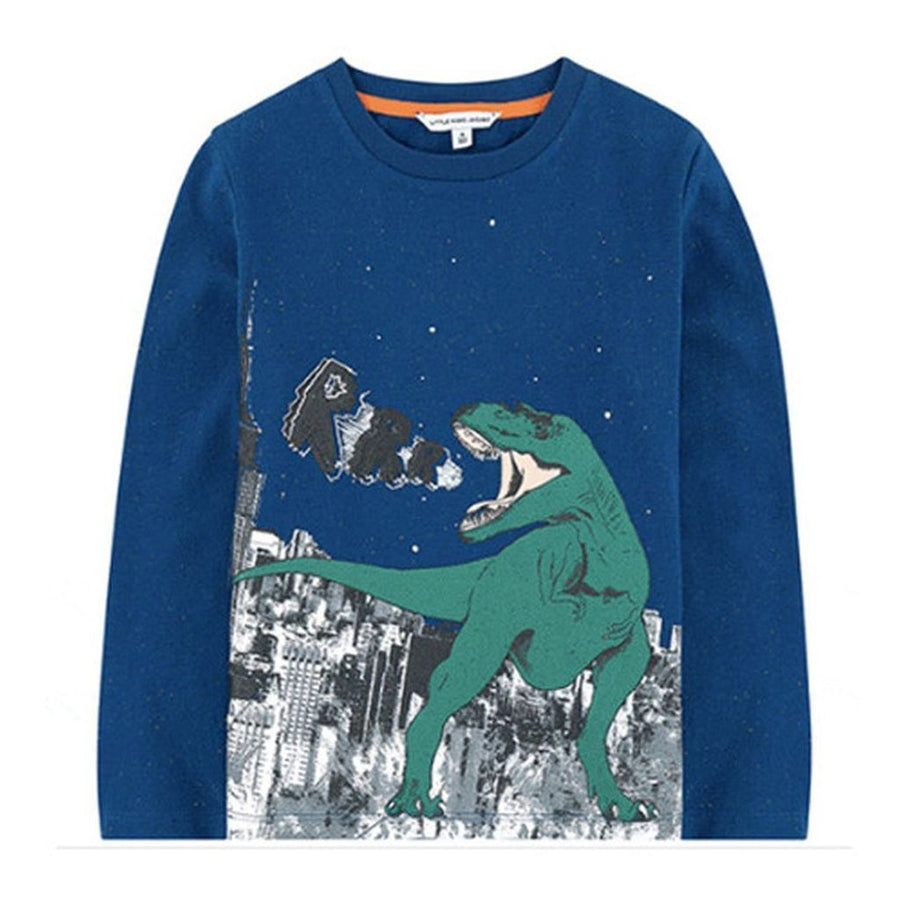 little-marc-jacobs-navy-t-rex-t-shirt-w25243-811