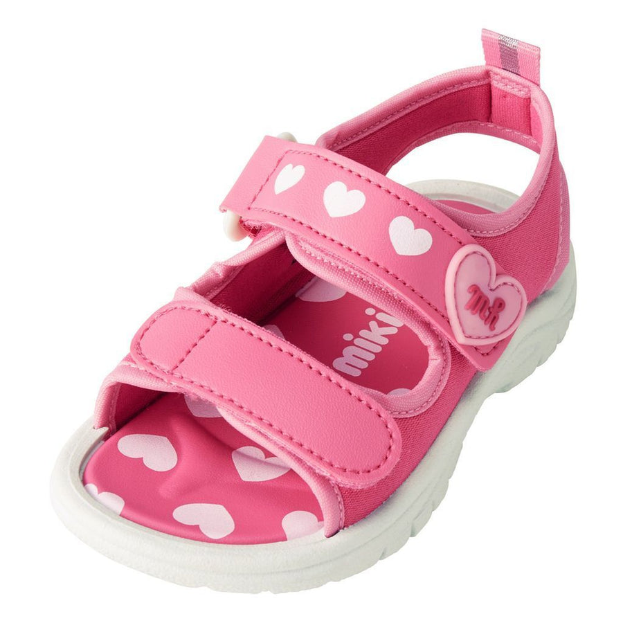 miki-house-pink-heart-sandal-12-9404-978-08