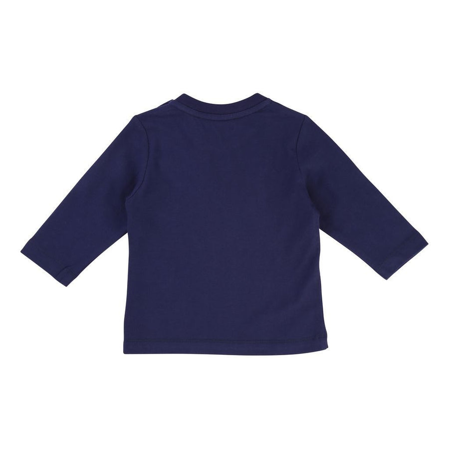 little-marc-jacobs-navy-long-sleeve-t-shirt-w05180-84k