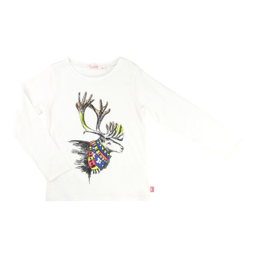 billieblush-white-deer-t-shirt-u15352-105