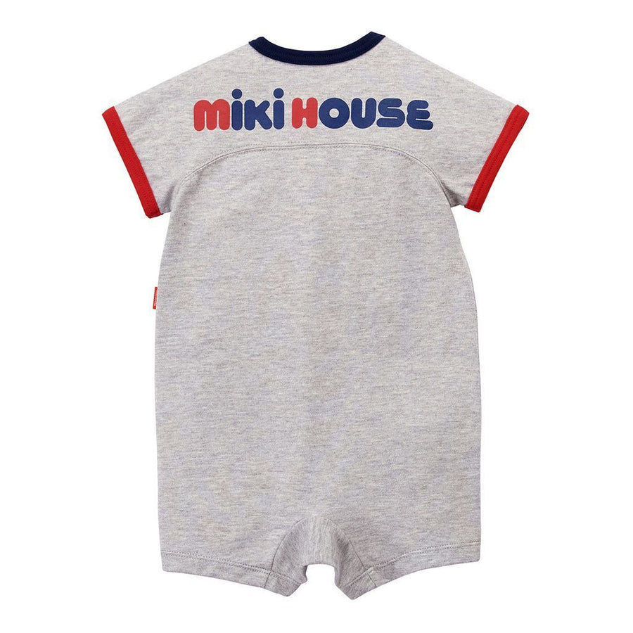 miki-house-gray-bodysuit-10-1301-453-06