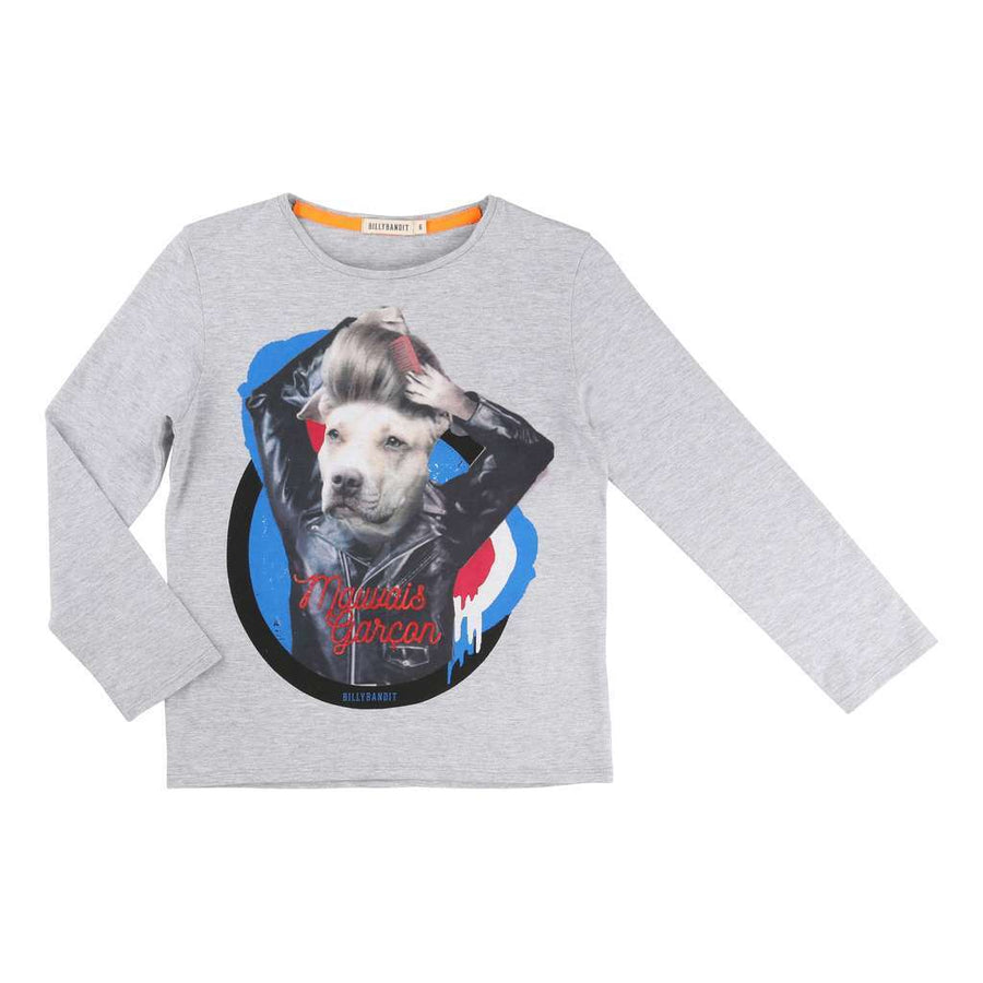 billybandit-gray-dog-t-shirt-v25159-a4