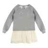 karl-lagerfeld-gray-sweater-dress-z12019-mb1