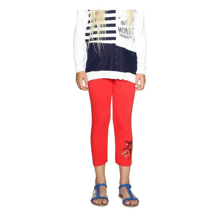 desigual-red-star-leggings-18sgkk103092