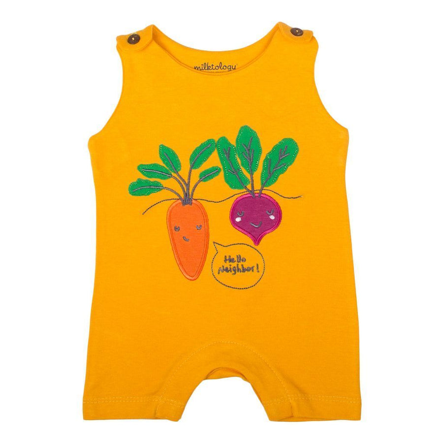 milktology-golden-yellow-hello-neighbor-romper-milk374