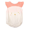 kids-atelier-milktology-kids-baby-girl-pink-rabbit-bubble-romper-milk370